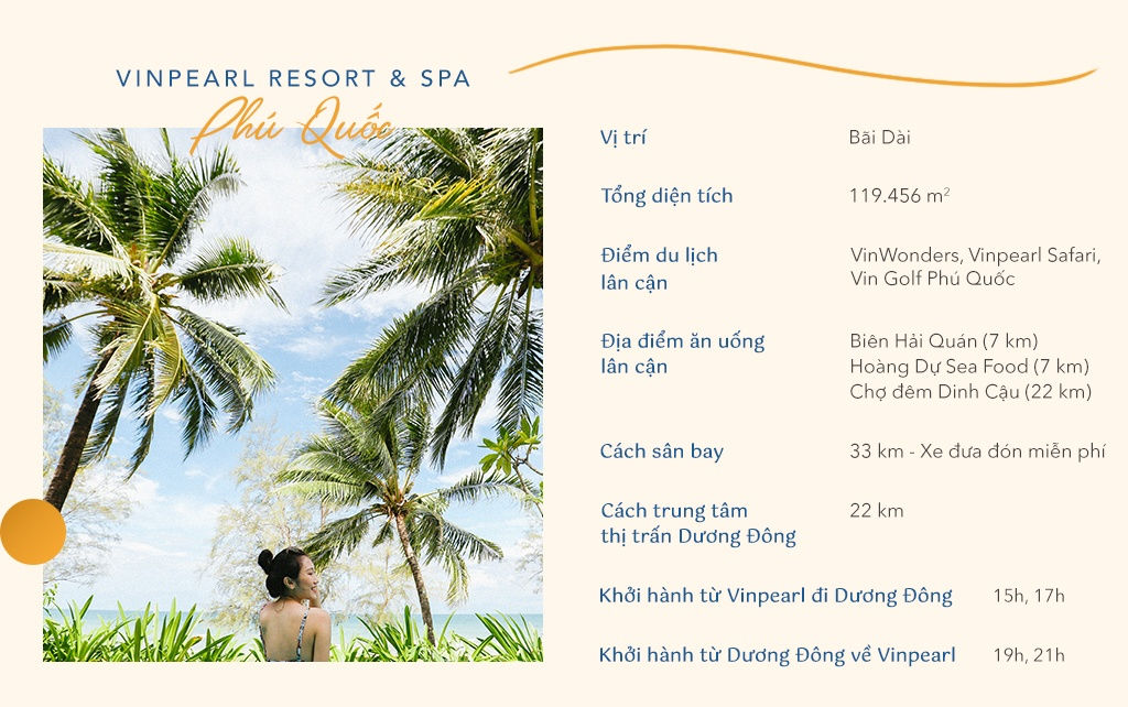 review Vinpearl Phu Quoc anh 1