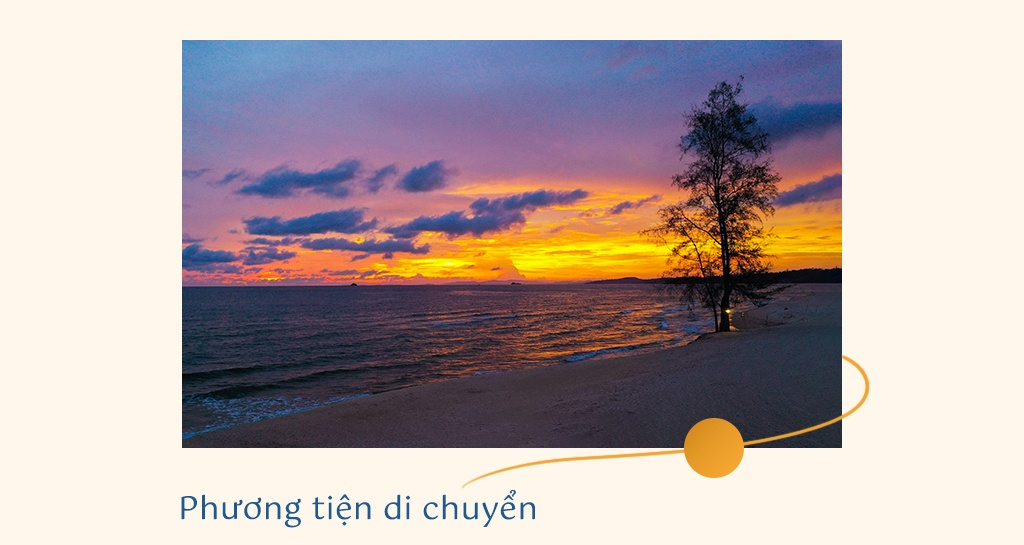 review Vinpearl Phu Quoc anh 9