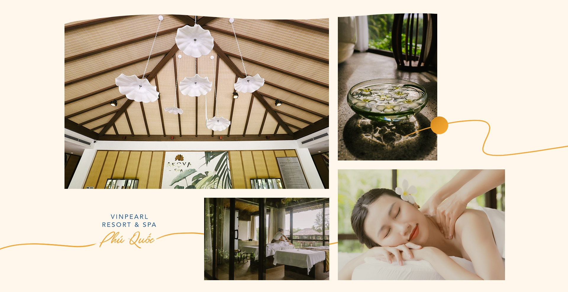 review Vinpearl Phu Quoc anh 6