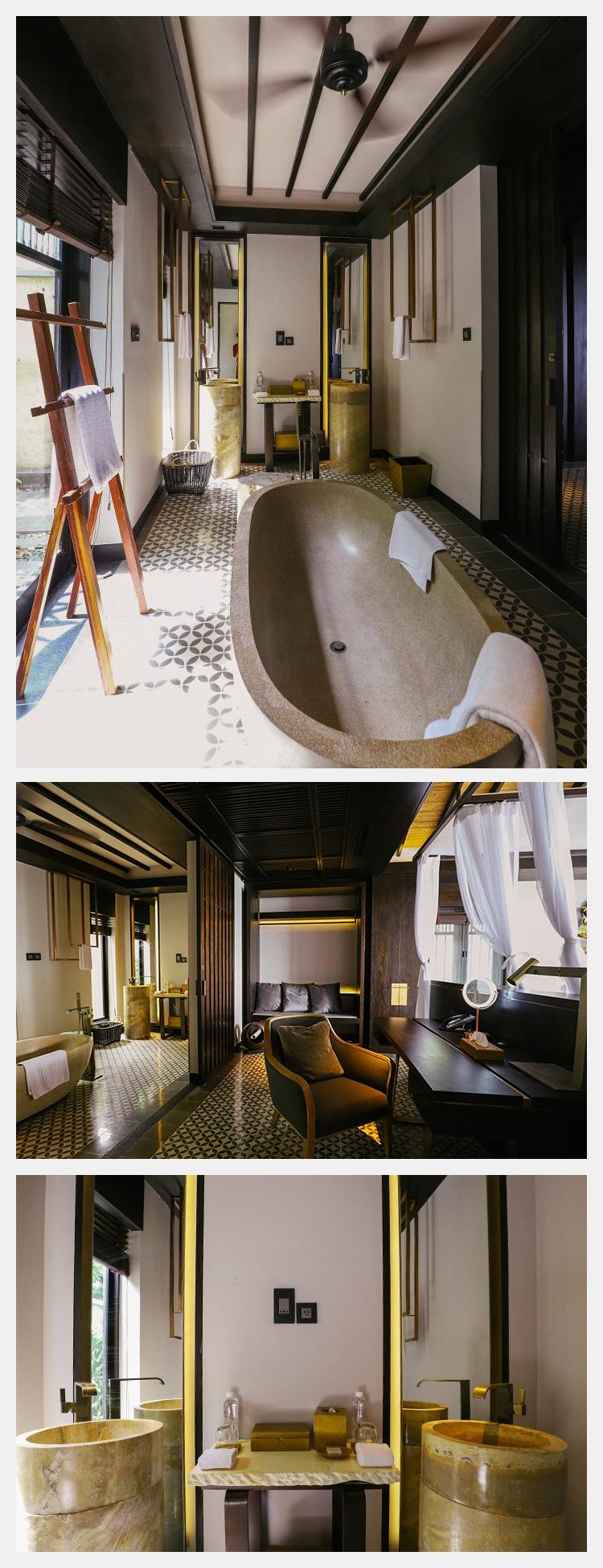 - Gallery_4_mobile - Đánh giá Nam Nghi Resort Phú Quốc