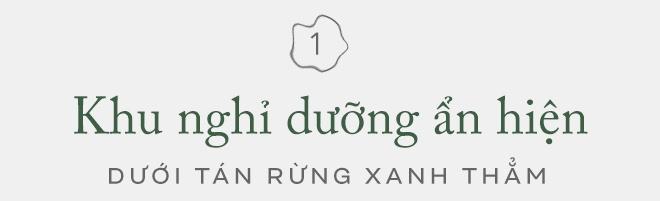 - SUB_1 - Đánh giá Nam Nghi Resort Phú Quốc