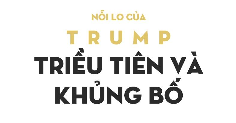 8 thang Trump va ASEAN 'do nong sau, can nang nhe' hinh anh 5