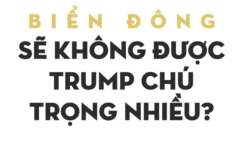 8 thang Trump va ASEAN 'do nong sau, can nang nhe' hinh anh 8