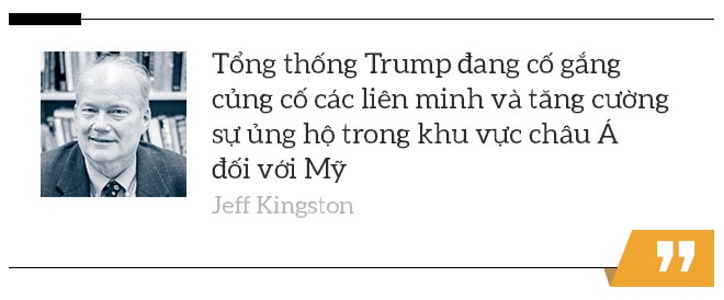 TT Trump toi chau A: Loi ich chien luoc Viet - My ngay cang tuong dong hinh anh 6