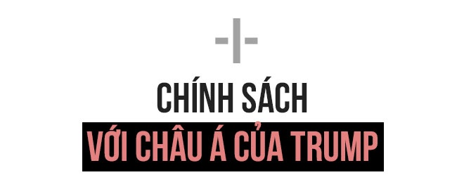 TT Trump toi chau A: Loi ich chien luoc Viet - My ngay cang tuong dong hinh anh 3