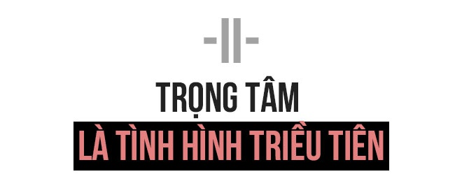 TT Trump toi chau A: Loi ich chien luoc Viet - My ngay cang tuong dong hinh anh 8