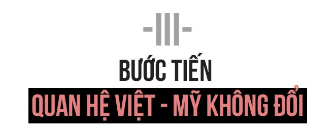 TT Trump toi chau A: Loi ich chien luoc Viet - My ngay cang tuong dong hinh anh 13