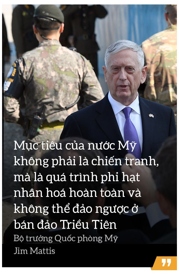 TT Trump toi chau A: Loi ich chien luoc Viet - My ngay cang tuong dong hinh anh 9