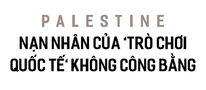 Jerusalem - thanh dia Trung Dong anh 6