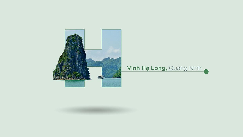 Bo 29 chu cai long danh lam thang canh Viet cua 9X Vinh Long hinh anh 11