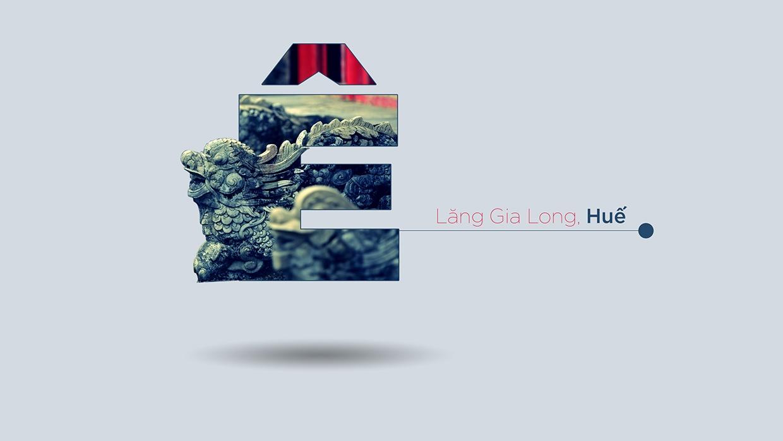 Bo 29 chu cai long danh lam thang canh Viet cua 9X Vinh Long hinh anh 9