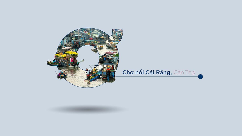 Bo 29 chu cai long danh lam thang canh Viet cua 9X Vinh Long hinh anh 19