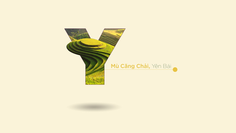 Bo 29 chu cai long danh lam thang canh Viet cua 9X Vinh Long hinh anh 29