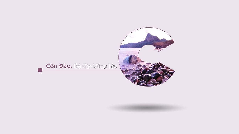 Bo 29 chu cai long danh lam thang canh Viet cua 9X Vinh Long hinh anh 5