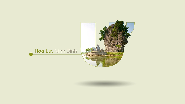Bo 29 chu cai long danh lam thang canh Viet cua 9X Vinh Long hinh anh 26