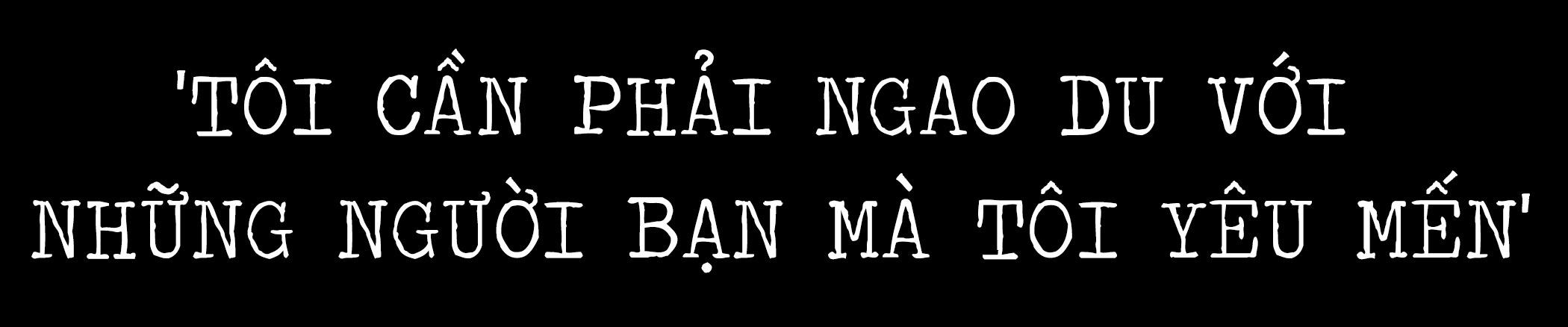 Linkin Park: Thanh am tuoi tre cua mot the he fan Viet hinh anh 7