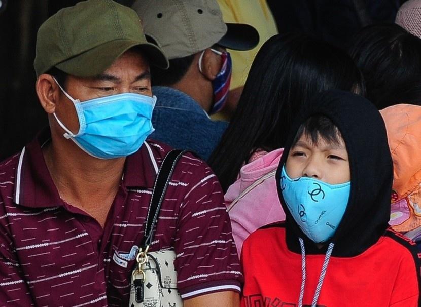 Kết quả hình ảnh cho Australia tái tạo thành công virus corona