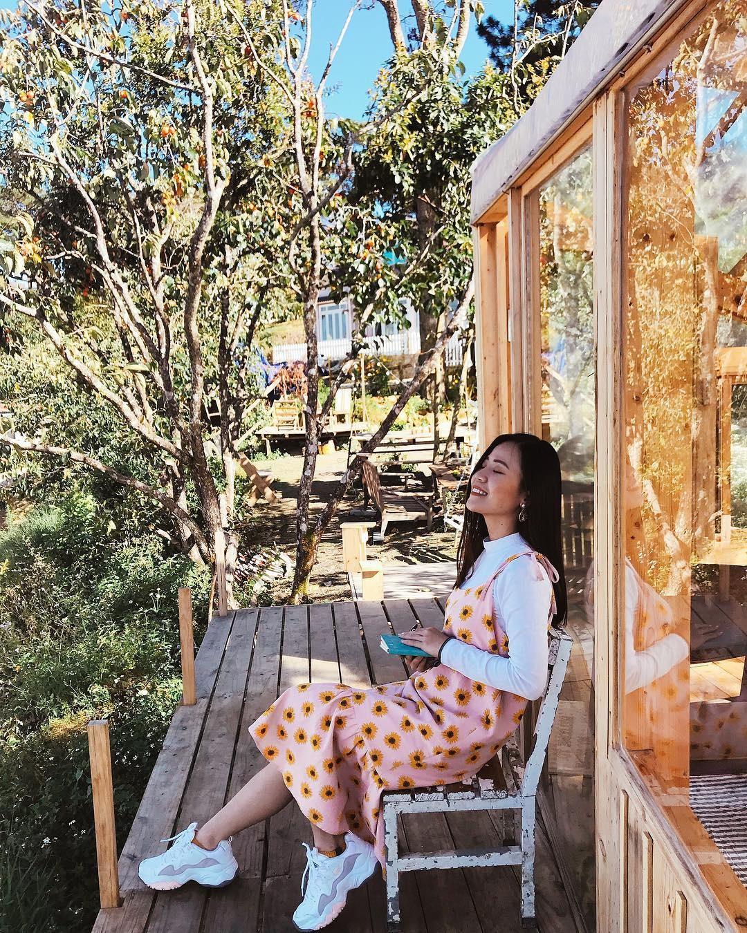 Túi mơ to – <em>Ảnh: Phuongchi_183, magicmax2901.</em>