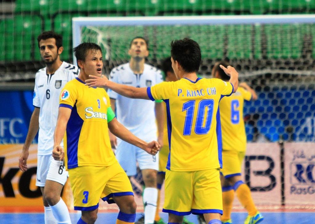 Sanna Khanh Hoa thang Al Sadd 3-2 anh 6