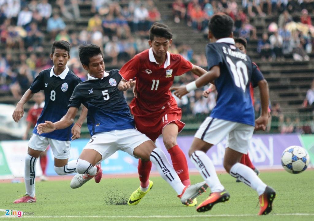 U16 Thai Lan khuat phuc U16 Campuchia o tran hang 3 hinh anh 3
