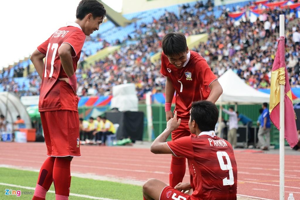 U16 Thai Lan khuat phuc U16 Campuchia o tran hang 3 hinh anh 5
