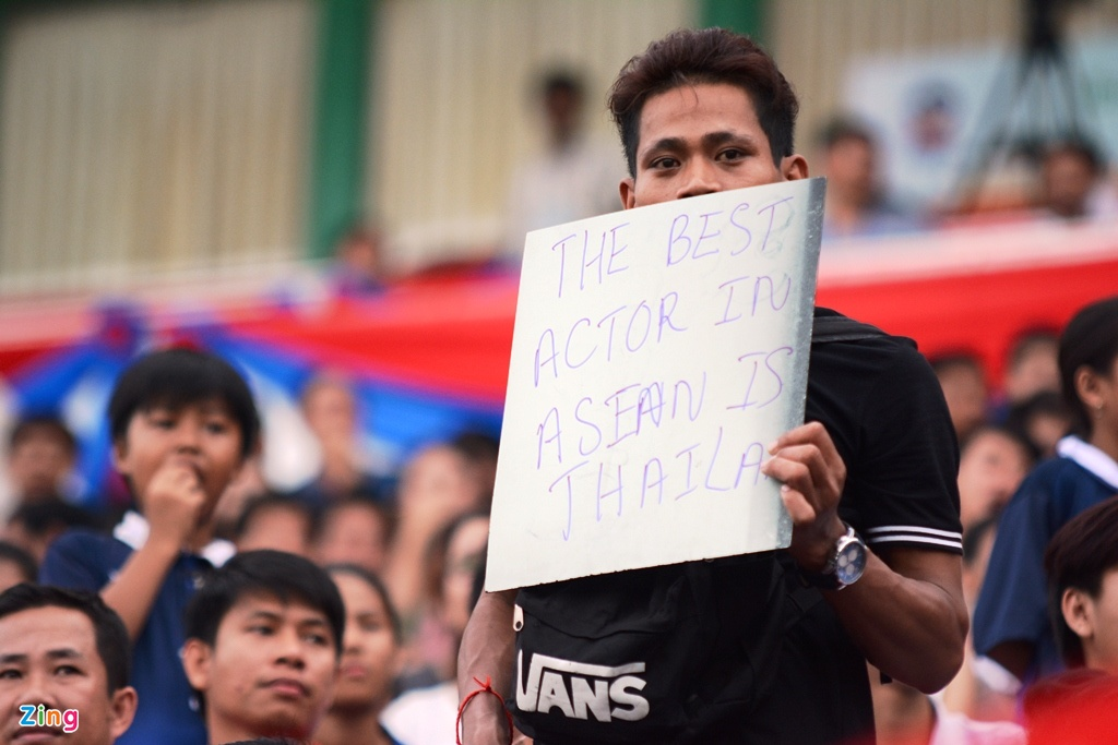 U16 Thai Lan khuat phuc U16 Campuchia o tran hang 3 hinh anh 8