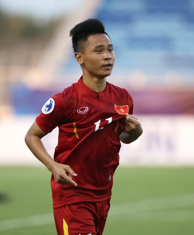 U19 Viet Nam tam dan dau bang sau tran hoa UAE hinh anh 3