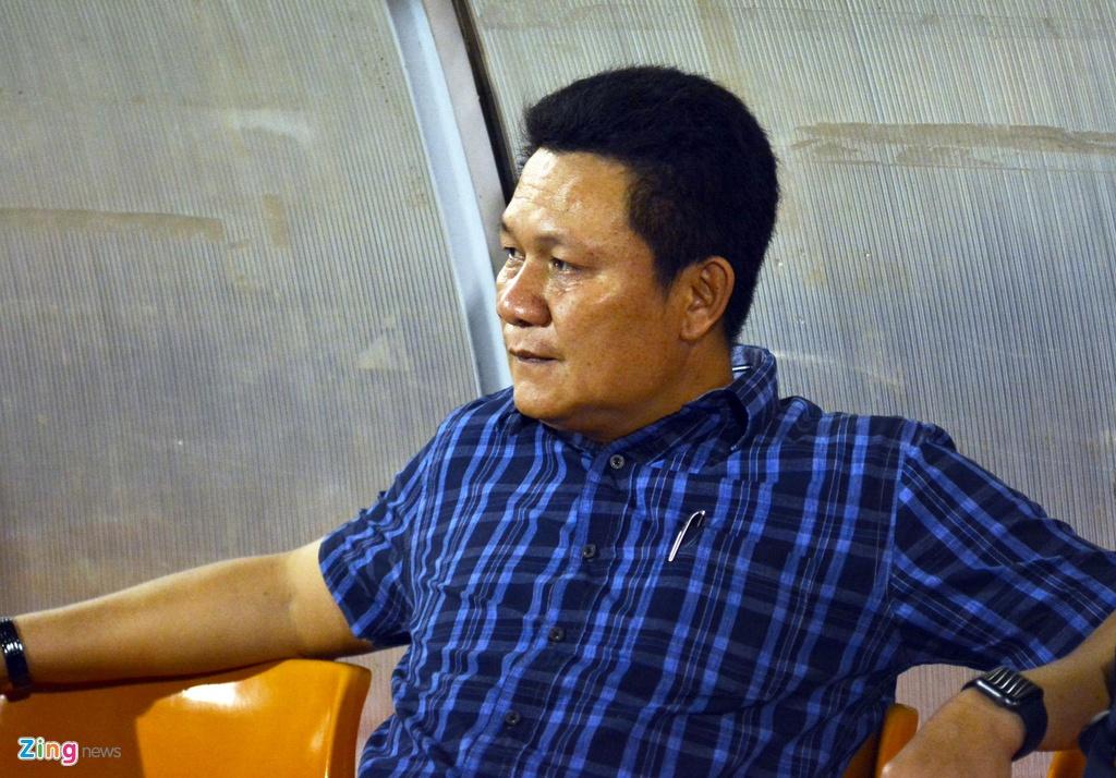 Lam Ti Phong lam lu mo dan sao cua HAGL hinh anh 8