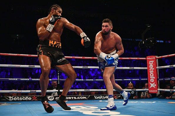 Nhung tran boxing trong nam 2017 anh 7