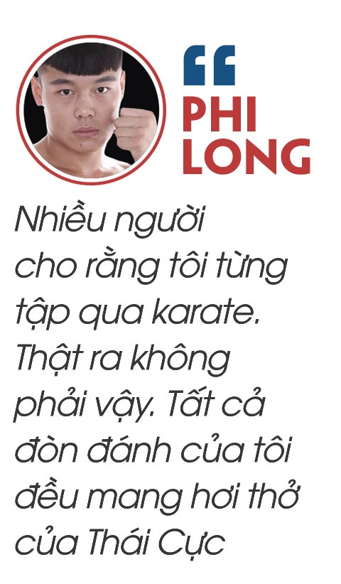 De nhat Thieu Lam va De nhat Thai Cuc: Vo cong ai gioi hon? hinh anh 1