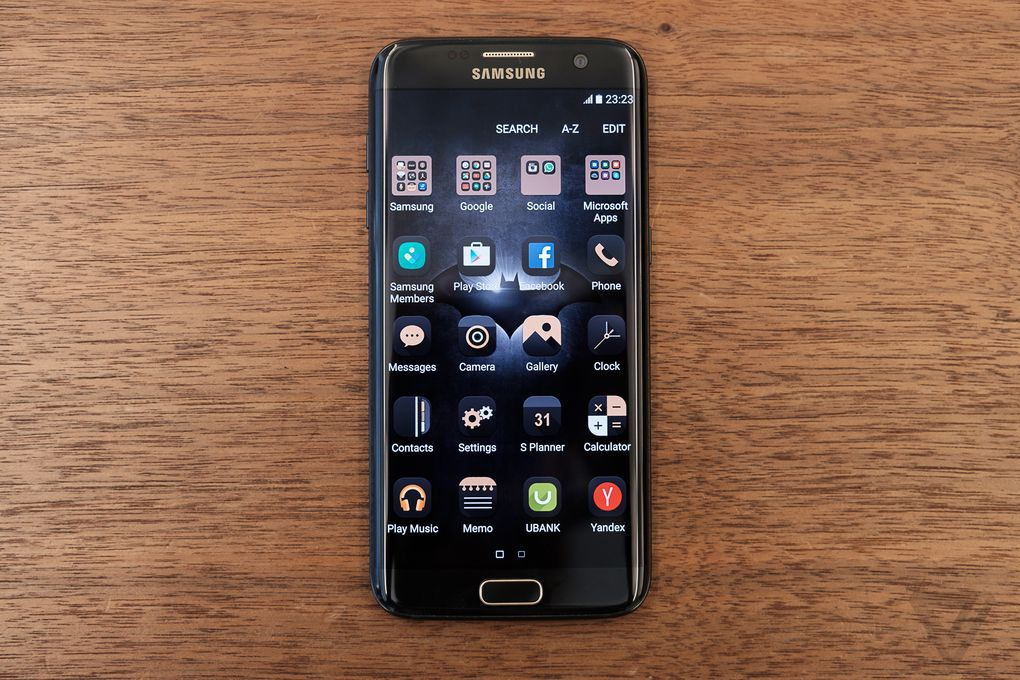 Galaxy S7 edge ban nguoi doi anh 7