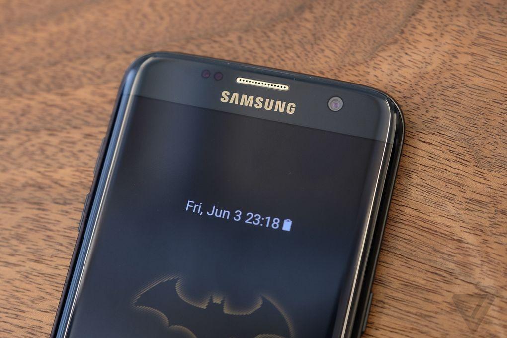 Galaxy S7 edge ban nguoi doi anh 3