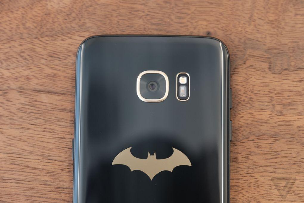 Galaxy S7 edge ban nguoi doi anh 4