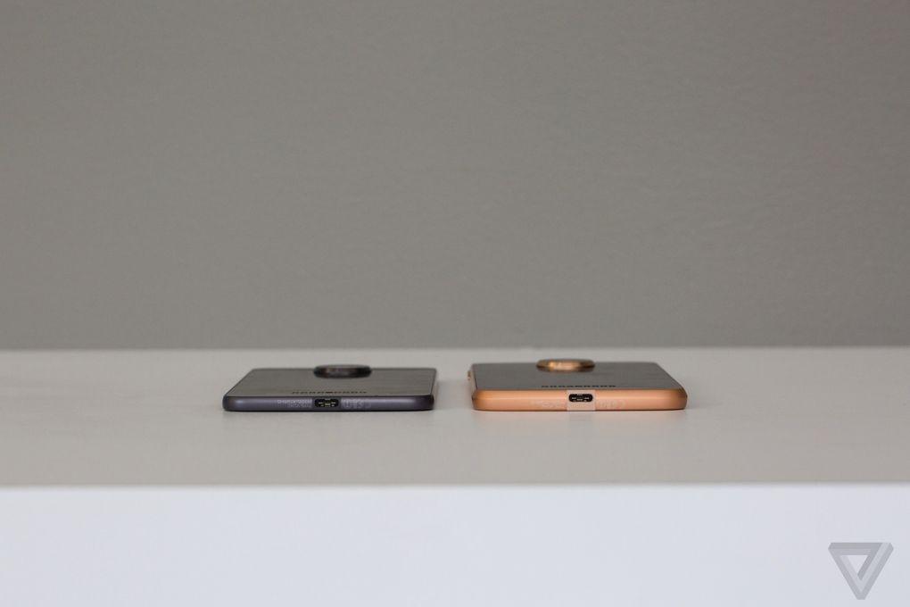 Can canh Moto Z: nang tam smartphone dang thao-lap hinh anh 12