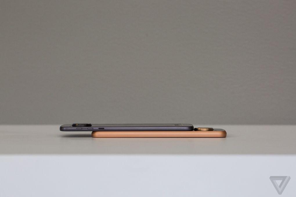 Can canh Moto Z: nang tam smartphone dang thao-lap hinh anh 13