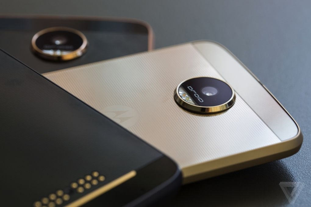 Can canh Moto Z: nang tam smartphone dang thao-lap hinh anh 9