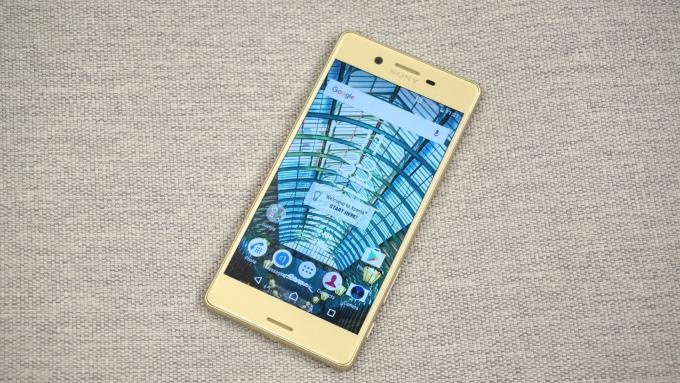 smartphone xach tay moi ve nuoc anh 6
