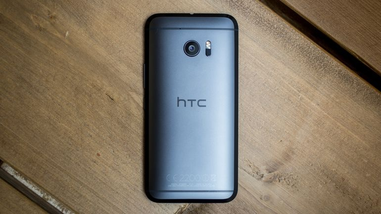 10 dien thoai Android dang cap nhat hien nay hinh anh 4