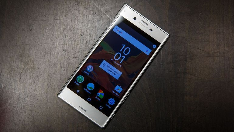 10 dien thoai Android tot nhat anh 5