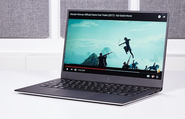 10 laptop dang cap nhat nam 2016 hinh anh 2