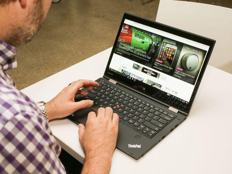 10 laptop dang cap nhat nam 2016 hinh anh 6