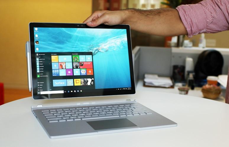 10 laptop dang cap nhat nam 2016 hinh anh 9