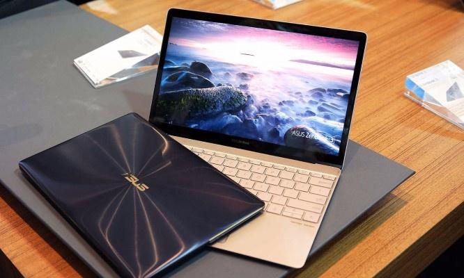 10 laptop dang cap nhat nam 2016 hinh anh 10