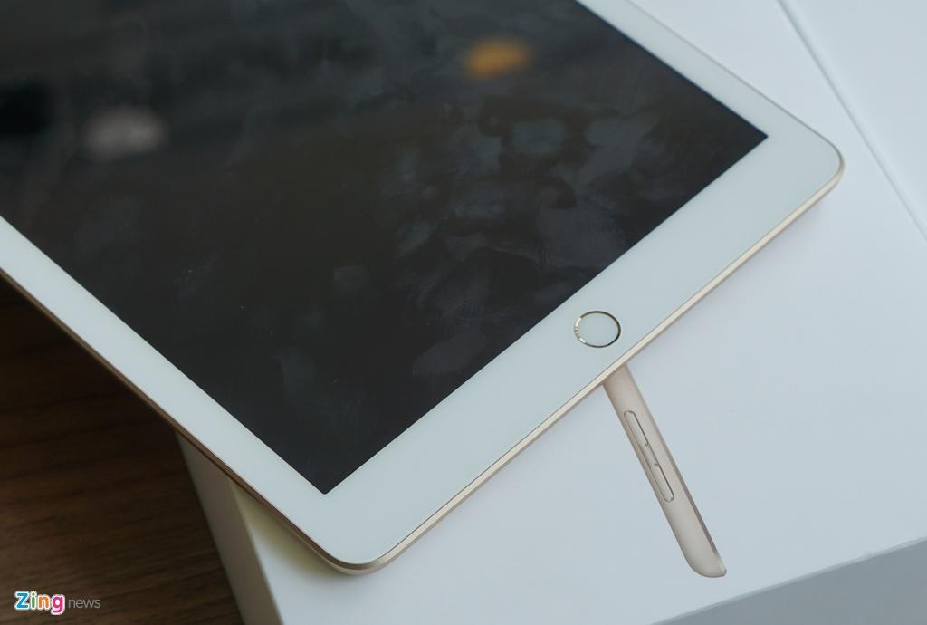 iPad 2017 gia gan 10 trieu anh 7