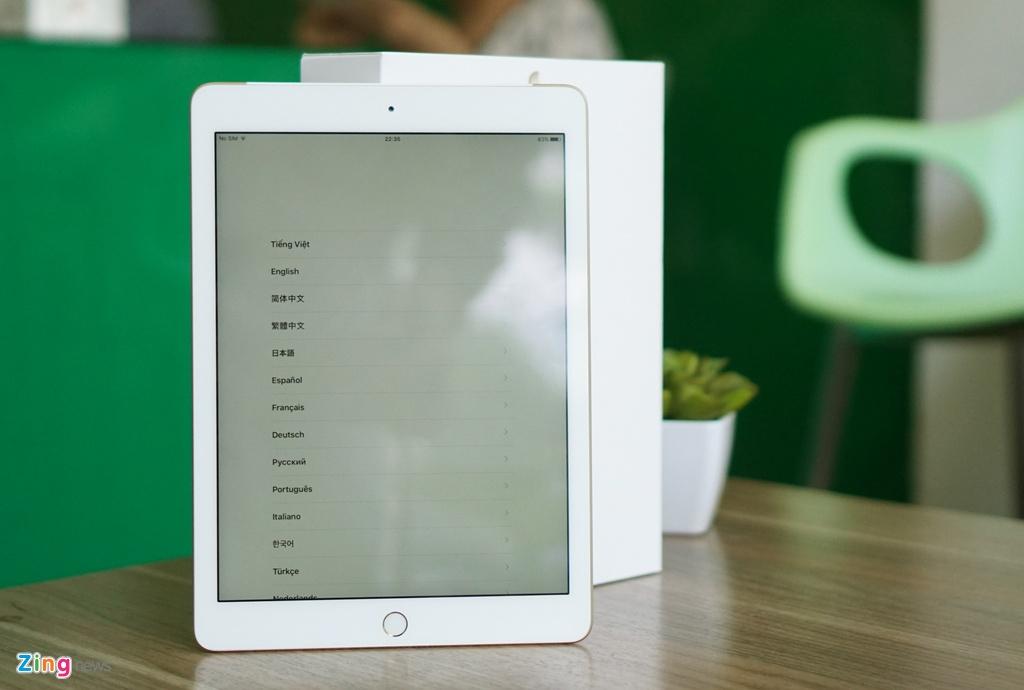 iPad 2017 gia gan 10 trieu anh 10