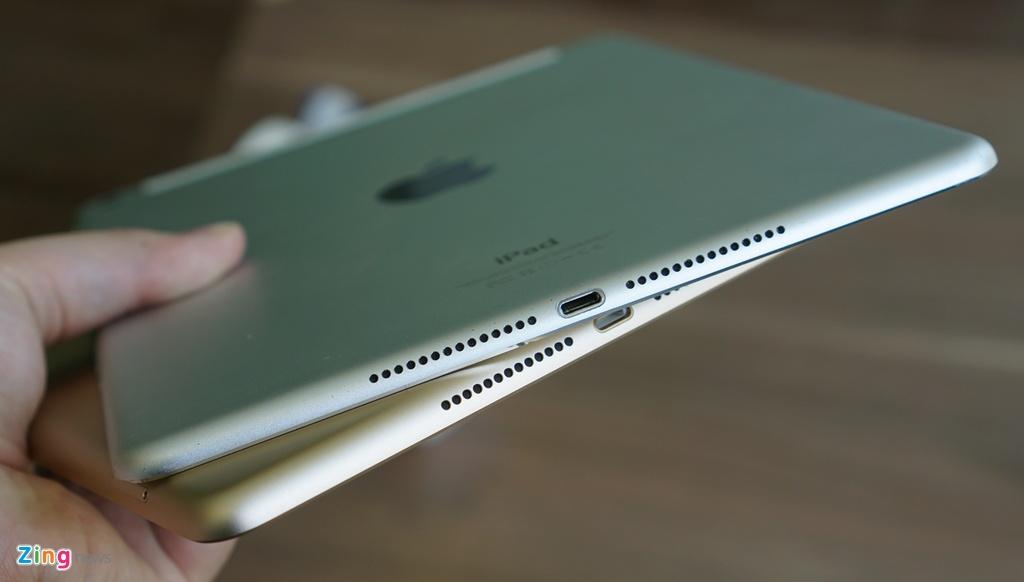 iPad 2017 gia gan 10 trieu anh 11