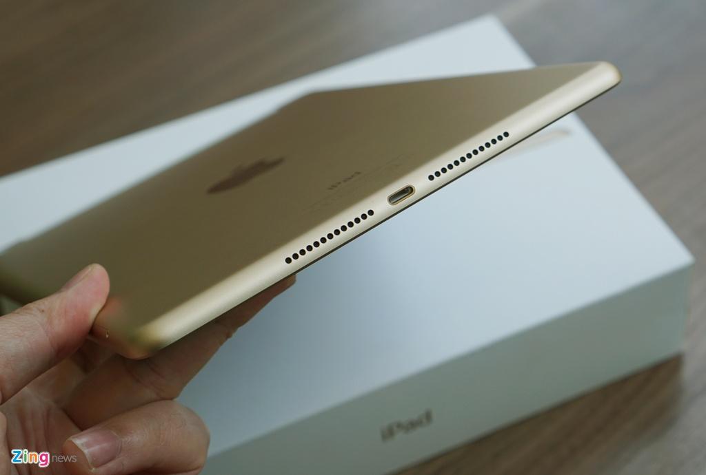 iPad 2017 gia gan 10 trieu anh 4