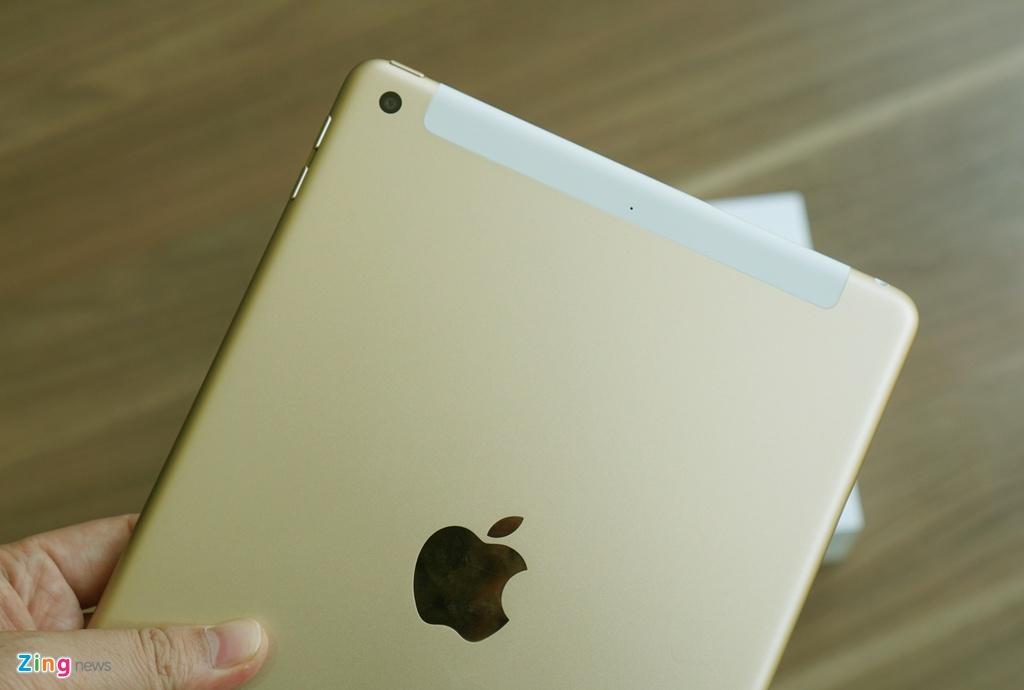 iPad 2017 gia gan 10 trieu anh 6