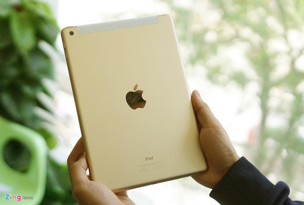 iPad 2017 gia gan 10 trieu anh 8