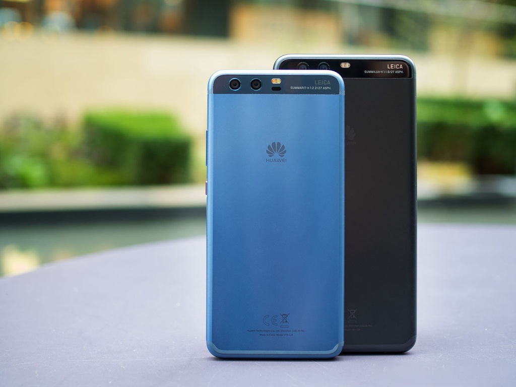 6 smartphone ve nuoc thang 5 anh 2